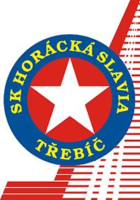 horacka_slavia