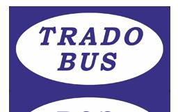 logo-tradobus
